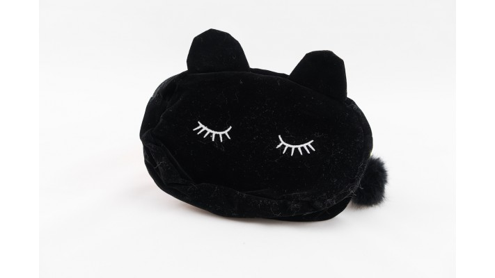 Black Cat Case