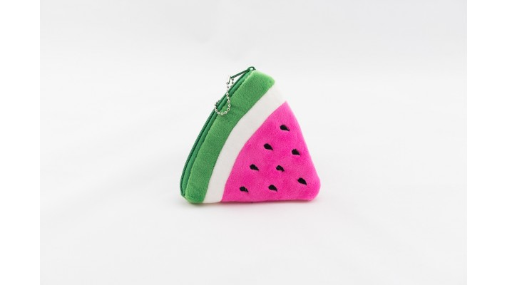 Water Melon Wallet